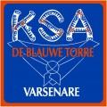 KSA Varsenare Blauwe Torre