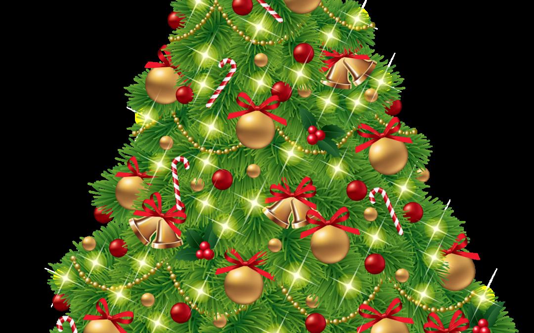 Activiteit JKN 26/12/2020 Kerstfeest