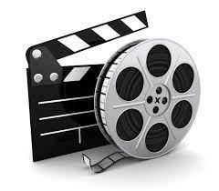 Activiteit JKN 09/01/2021 Film
